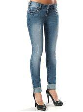 Распродажа женские джинсы