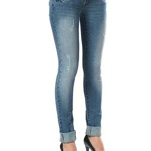 Распродажа женские джинсы (200)