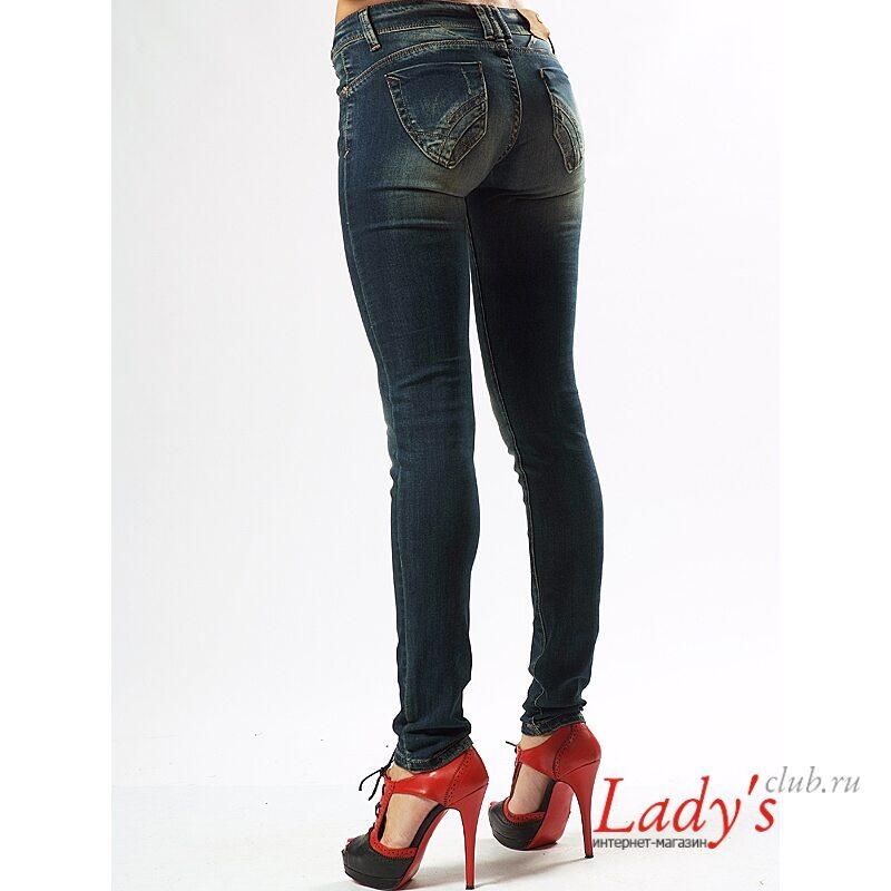 менее, американские владивосток женские молодежные джинсы фото все