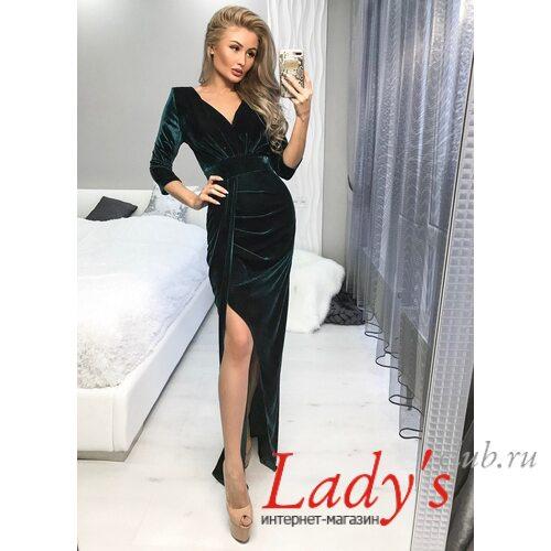 Женское вечернее платье lcl13-87 Lady's club купить в интернет магазине праздничное недорого наложенным платежом с доставкой по России