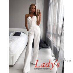 Женское нарядное платье lcl13-44 Lady's club купить в интернет магазине вечернее