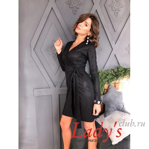 Женское вечернее платье lcl13-231 Lady's club купить в интернет магазине праздничное недорого наложенным платежом с доставкой по России
