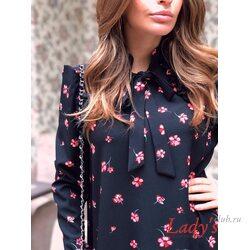 Женское платье Софи  купить интернет магазине Lady's club.ru