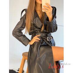 Женское платье купить