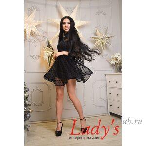 Мини платья  женские (2)