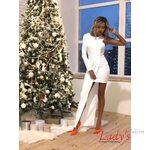 Женское платье lcl129 купить в интернет магазине Lady's club