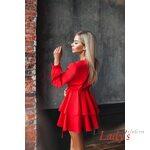 Женское платье lcl093 купить в интернет магазине Lady's club