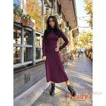 Женское платье lcl116 купить в интернет магазине Lady's club