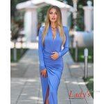 Женское платье lcl051 купить в интернет магазине Lady's club