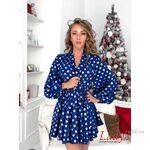 Женское платье lcl108 купить в интернет магазине Lady's club