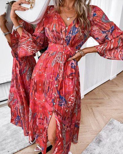 Женское короткое платье купить в интернет магазине Lady's club.ru lcl